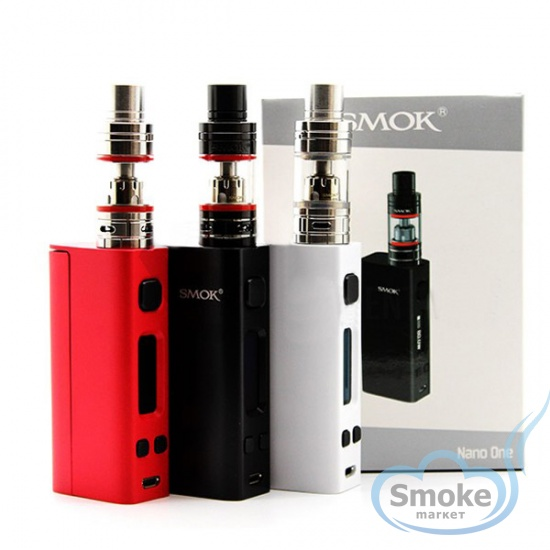 SMOK Nano One TC80W kit